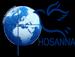 Ministerio Hosanna
